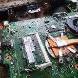 CPUの性能の違い インテル製の製品名の表記ルール